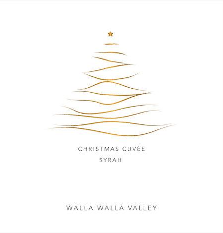 The Unnamed Series 2017 Christmas Cuvee.jpg