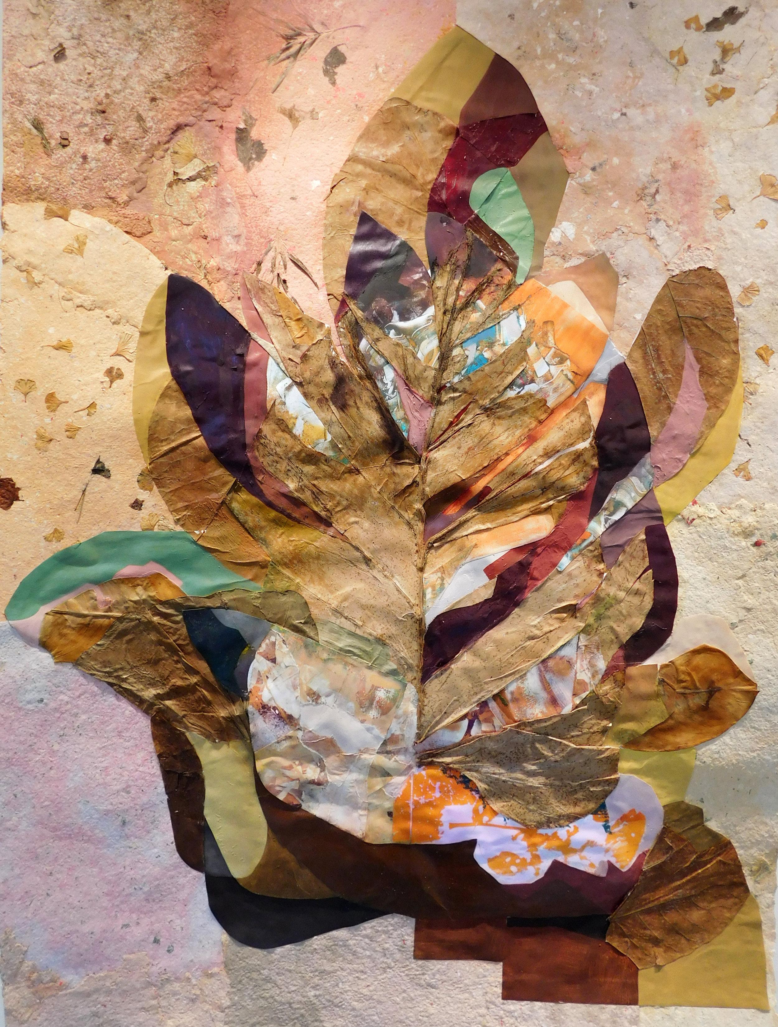 organic totem no 1_installation_1.jpg