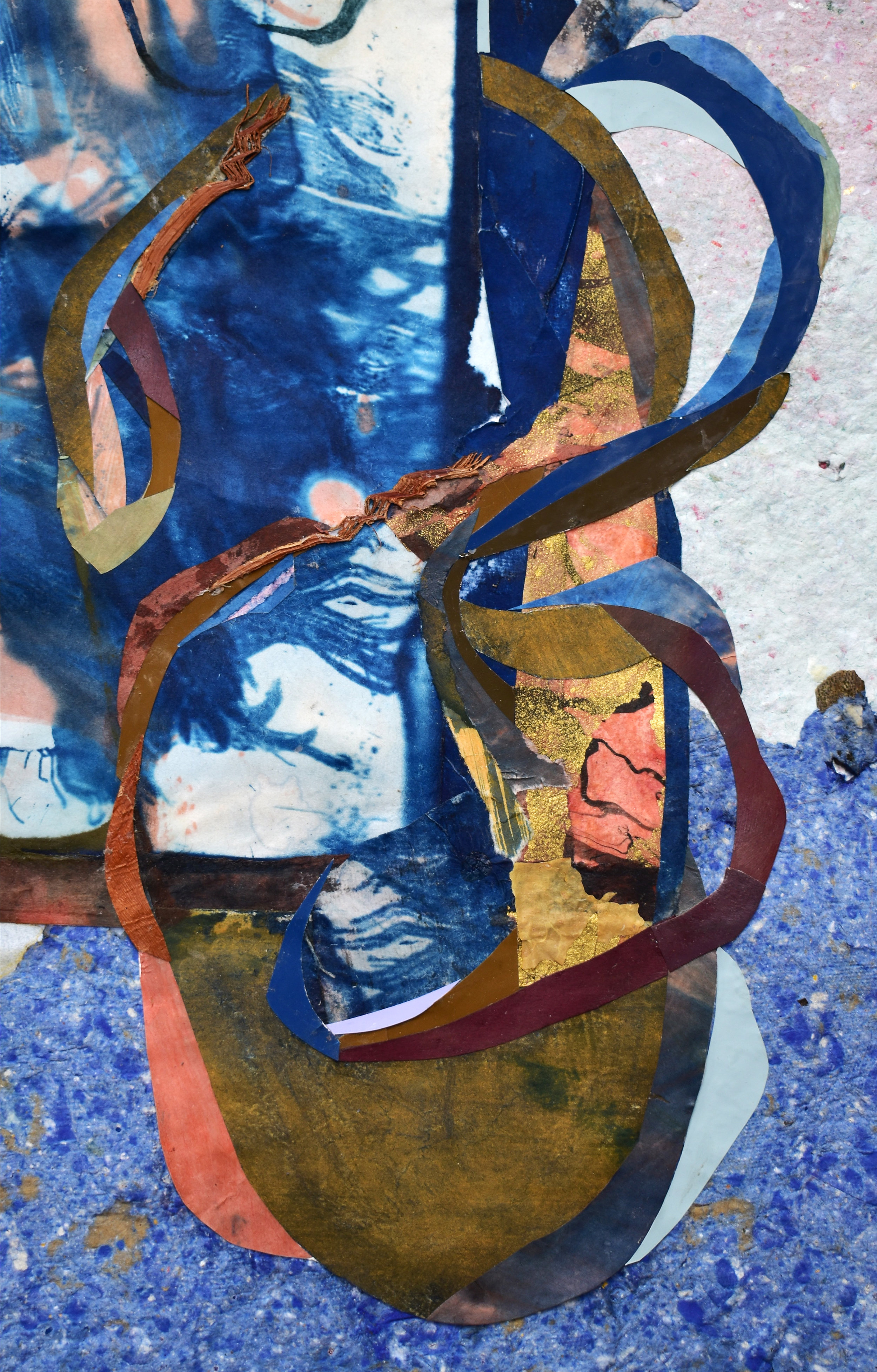 study for unfurled_detail 1.jpg
