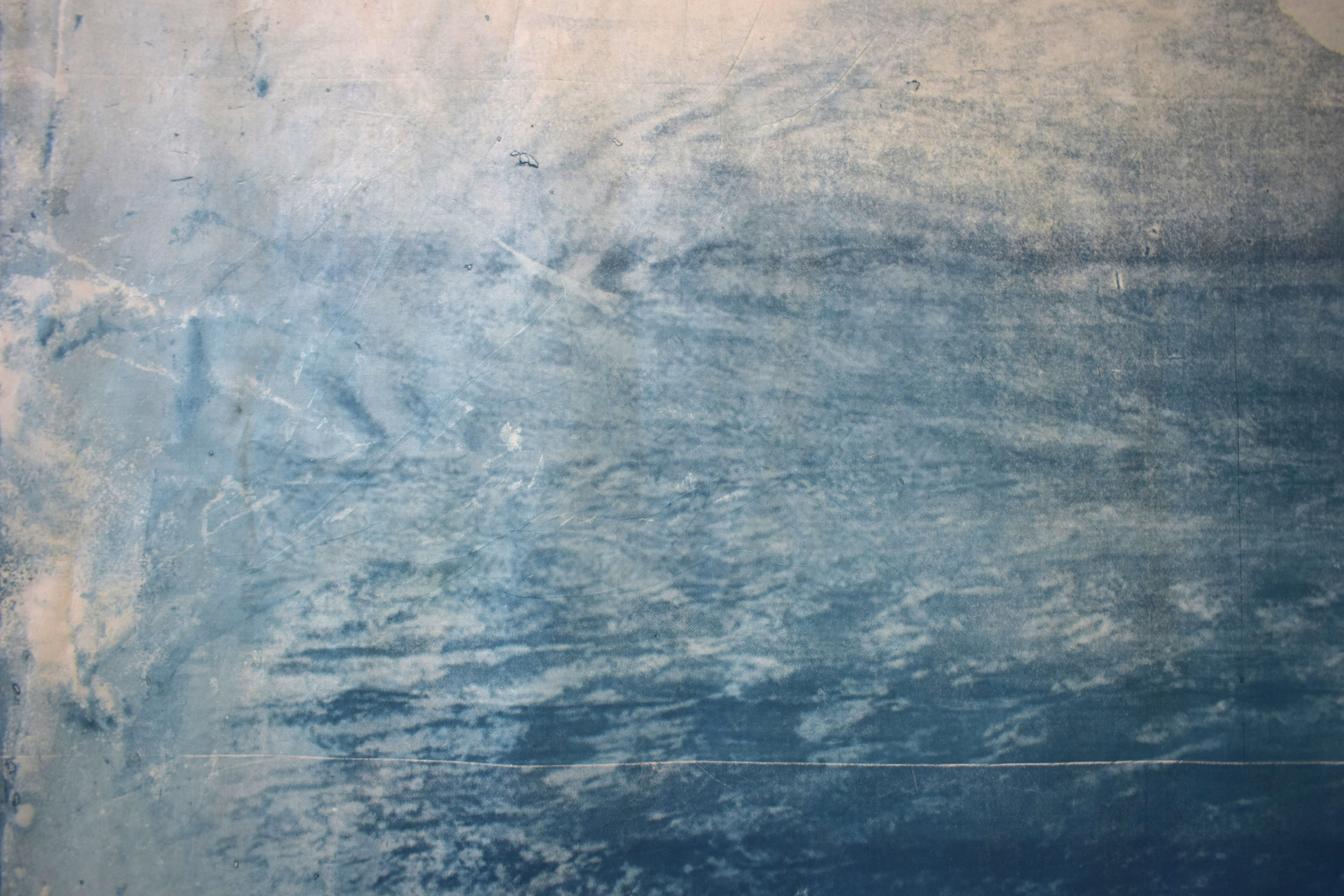Over and Under (Whirlpool),  No. 4