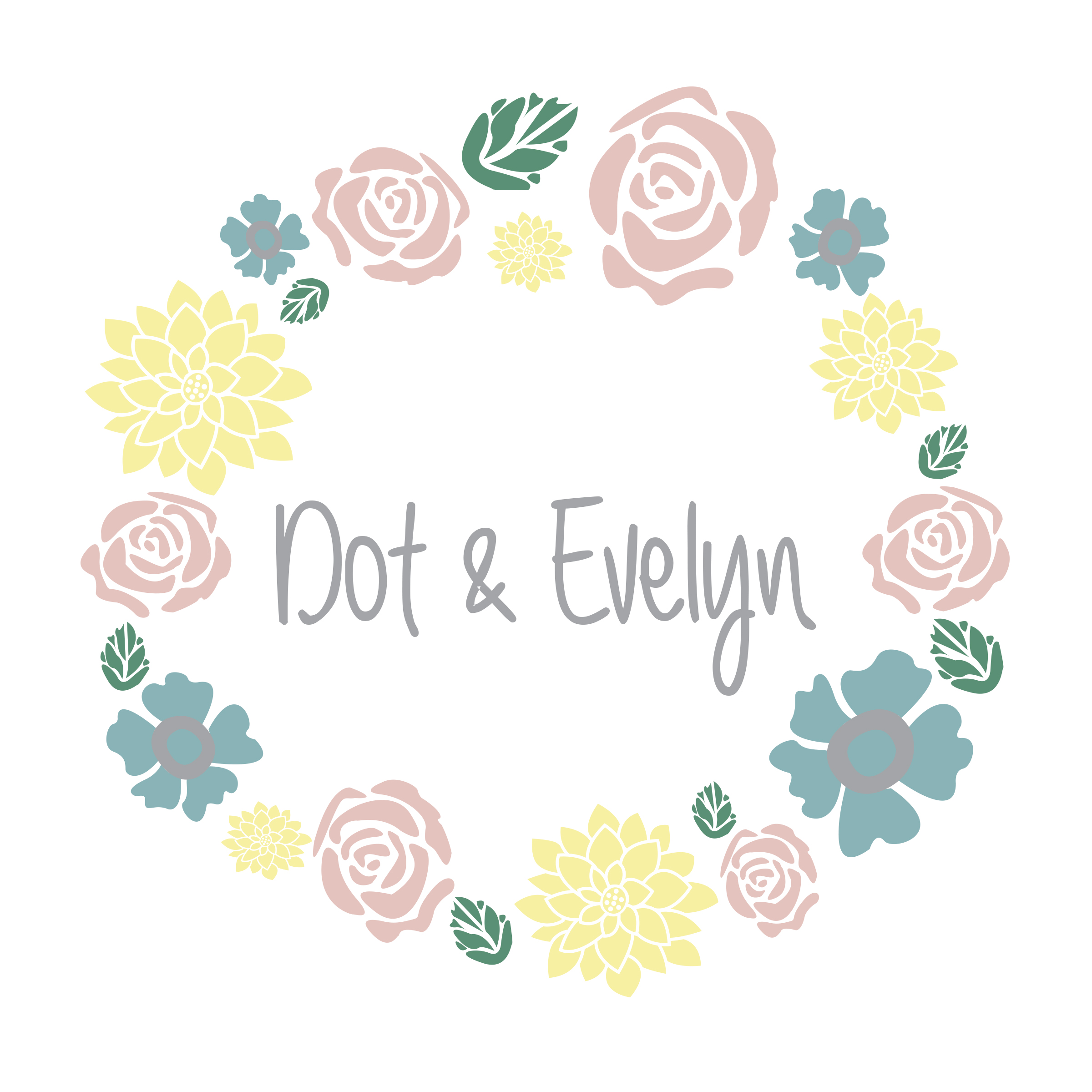Dot & Evelyn Logo.jpg