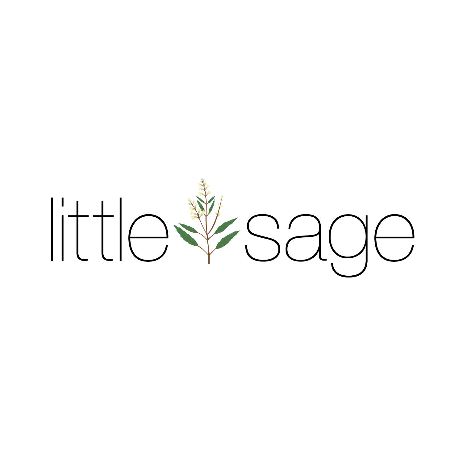 Little Sage Square - Low res.jpg