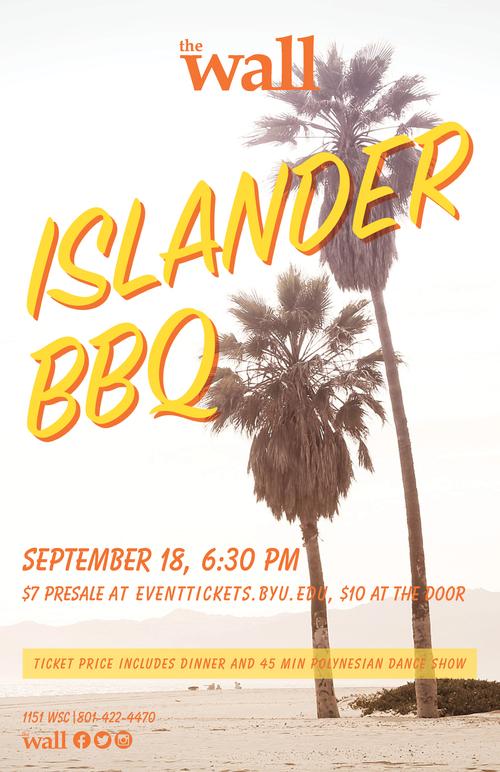 Pasifika+BBQ+poster.jpg