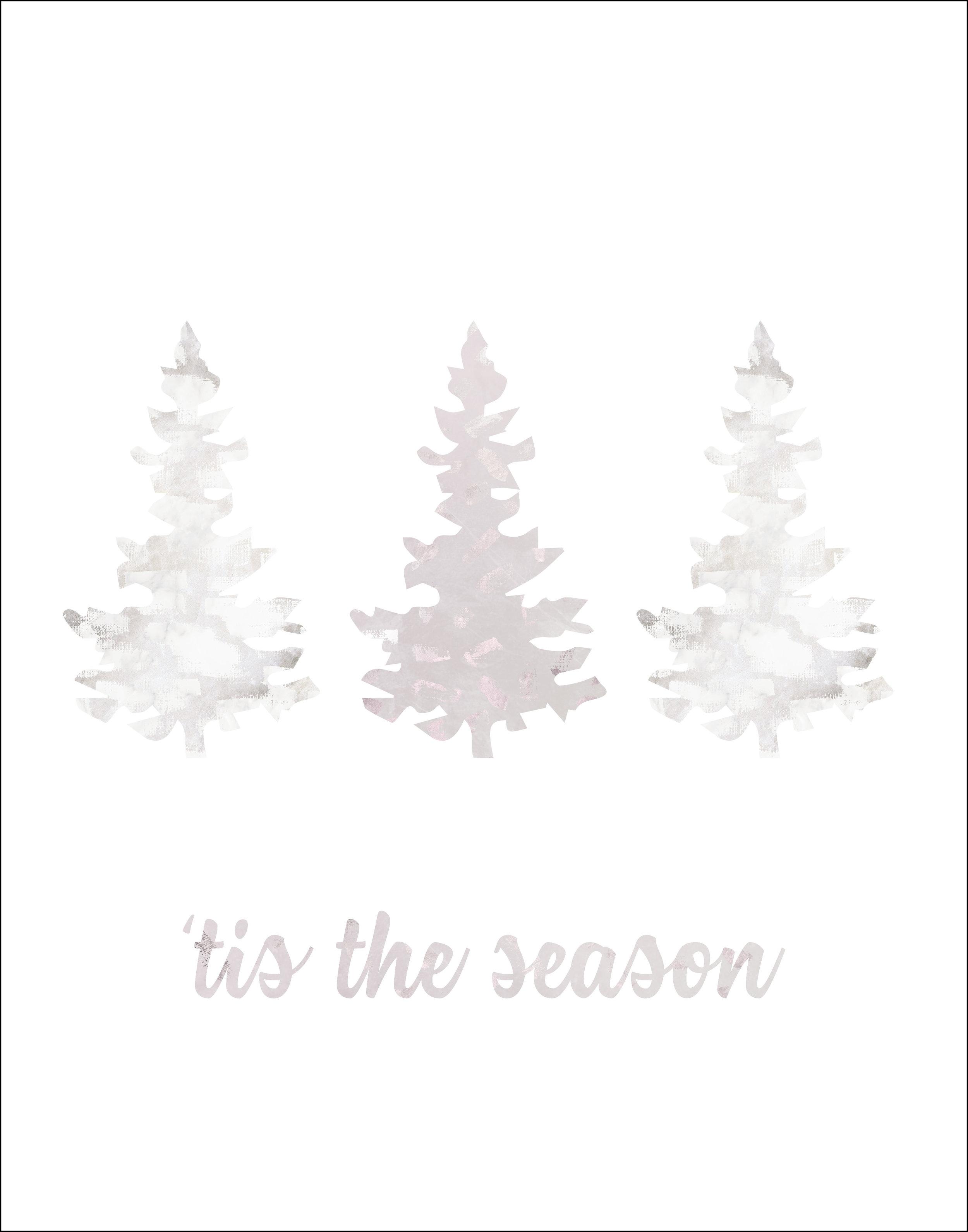 Tis The Season3.jpg