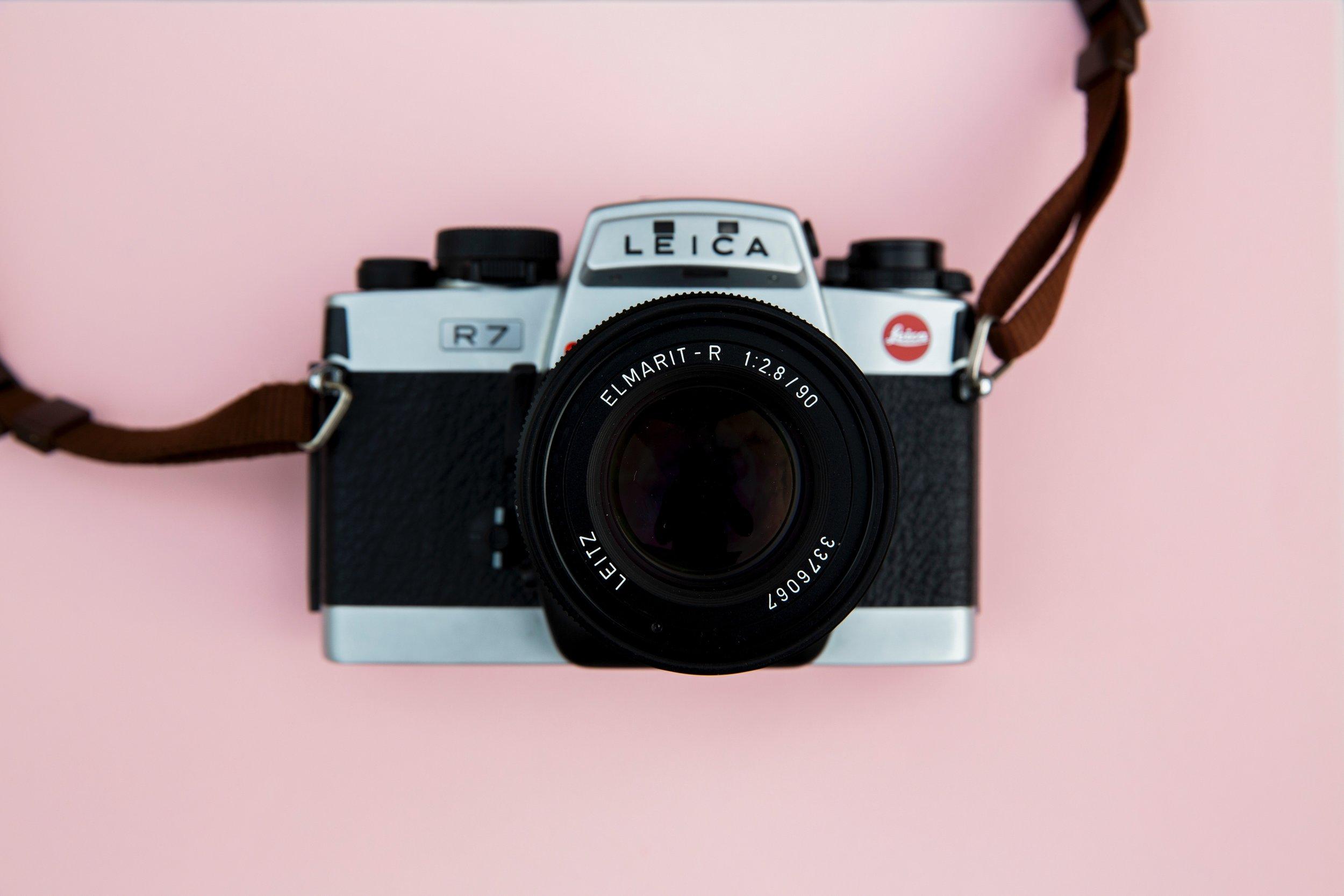 28mm-35mm-80ties-1002635.jpg