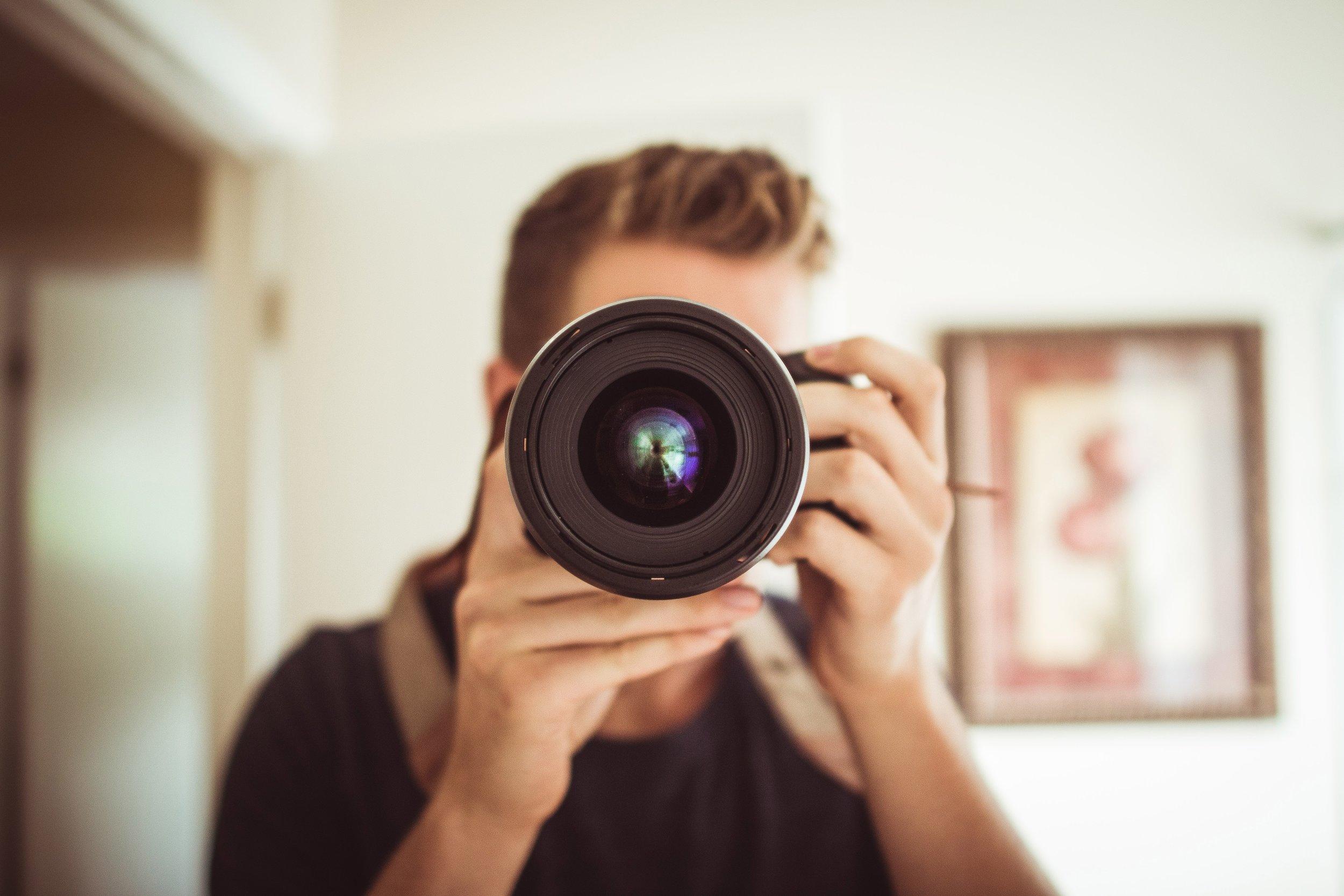 camera-camera-lens-dslr-8140.jpg