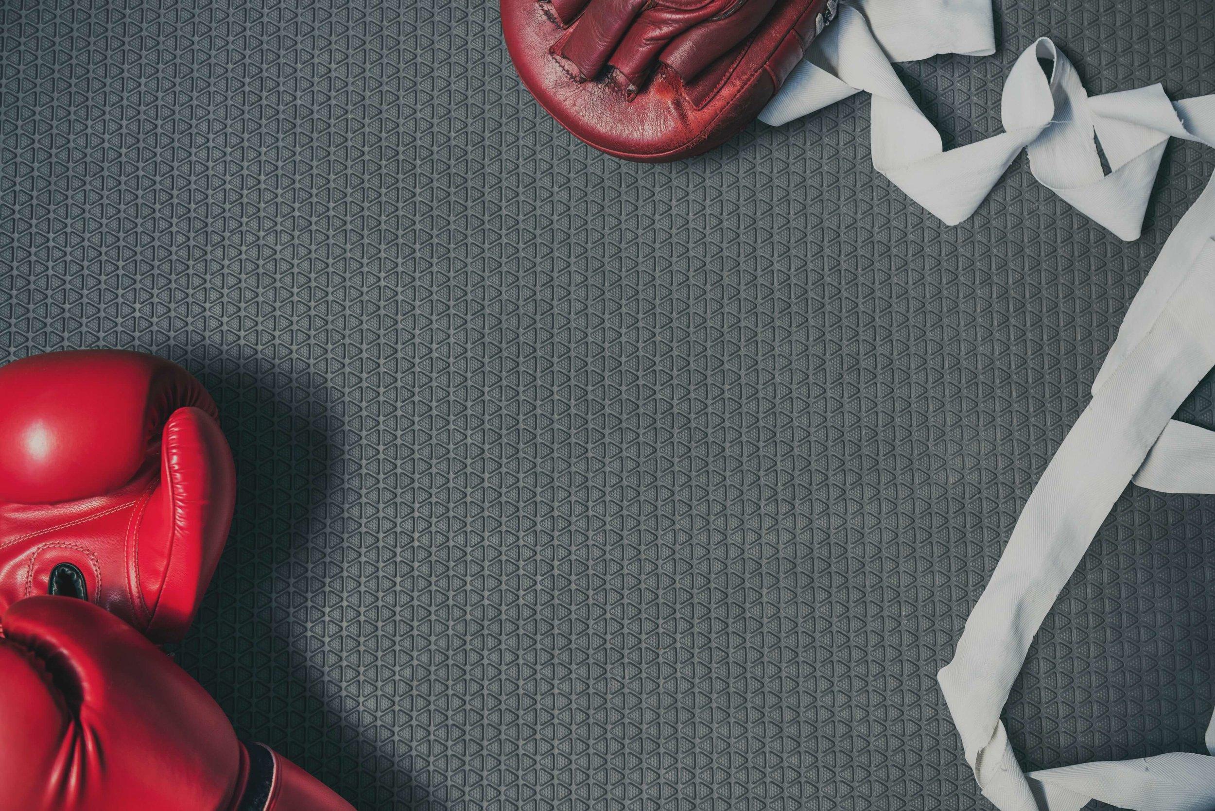 bandage-boxing-gloves-equipment-1253596 (1).jpg