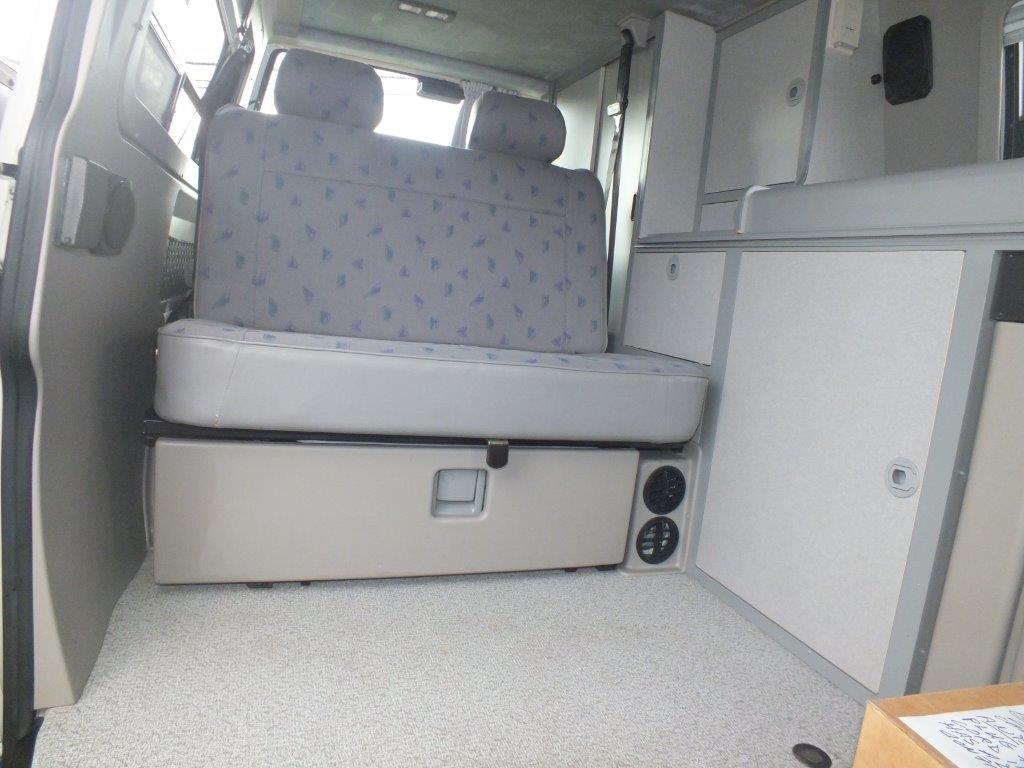 seller-99+eurovan+camper+sides++interior+only+003.jpg