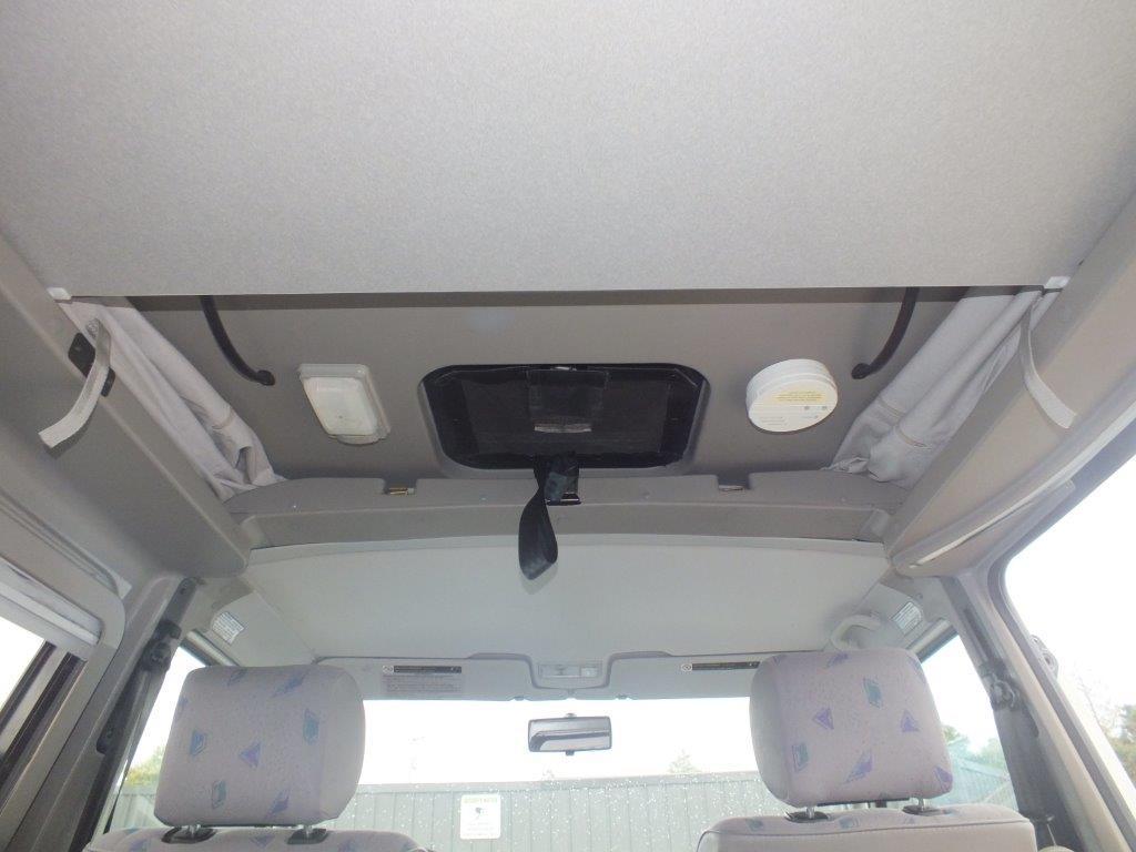 seller-99+eurovan+camper+sides++interior+only+009.jpg