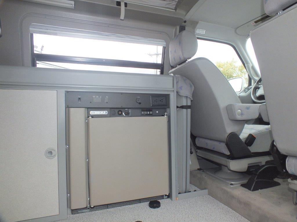seller-99+eurovan+camper+sides++interior+only+006.jpg