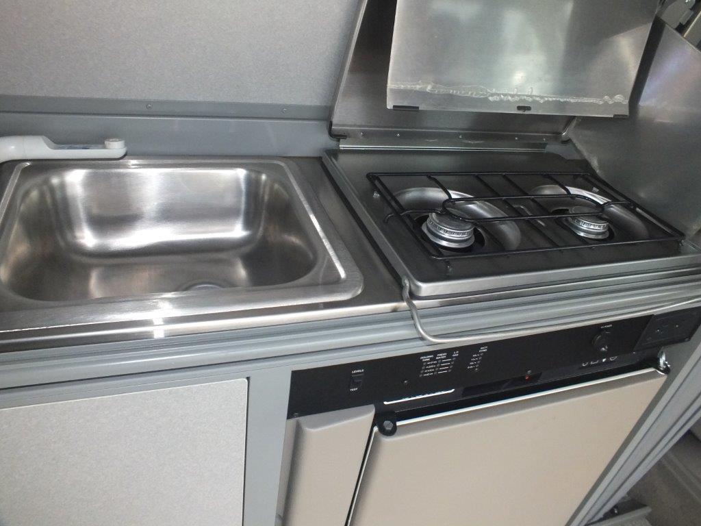 seller-99+eurovan+camper+sides++interior+only+015.jpg