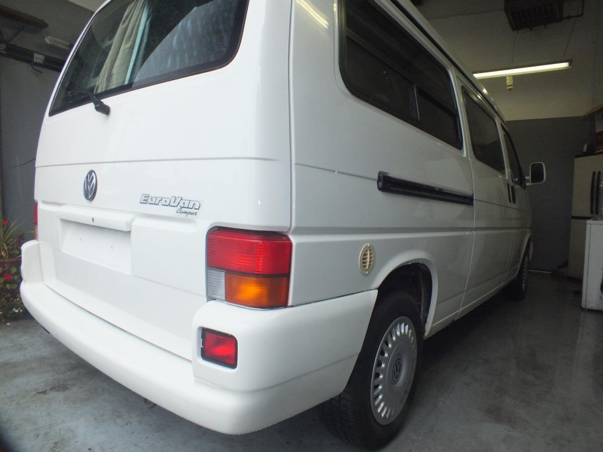 seller-1999+eurovan+camper+003.jpg