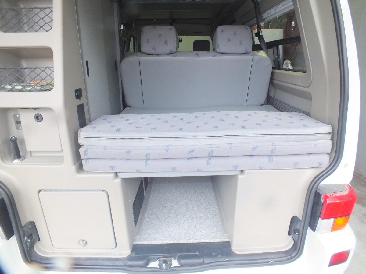 seller-1999+eurovan+camper+017.jpg