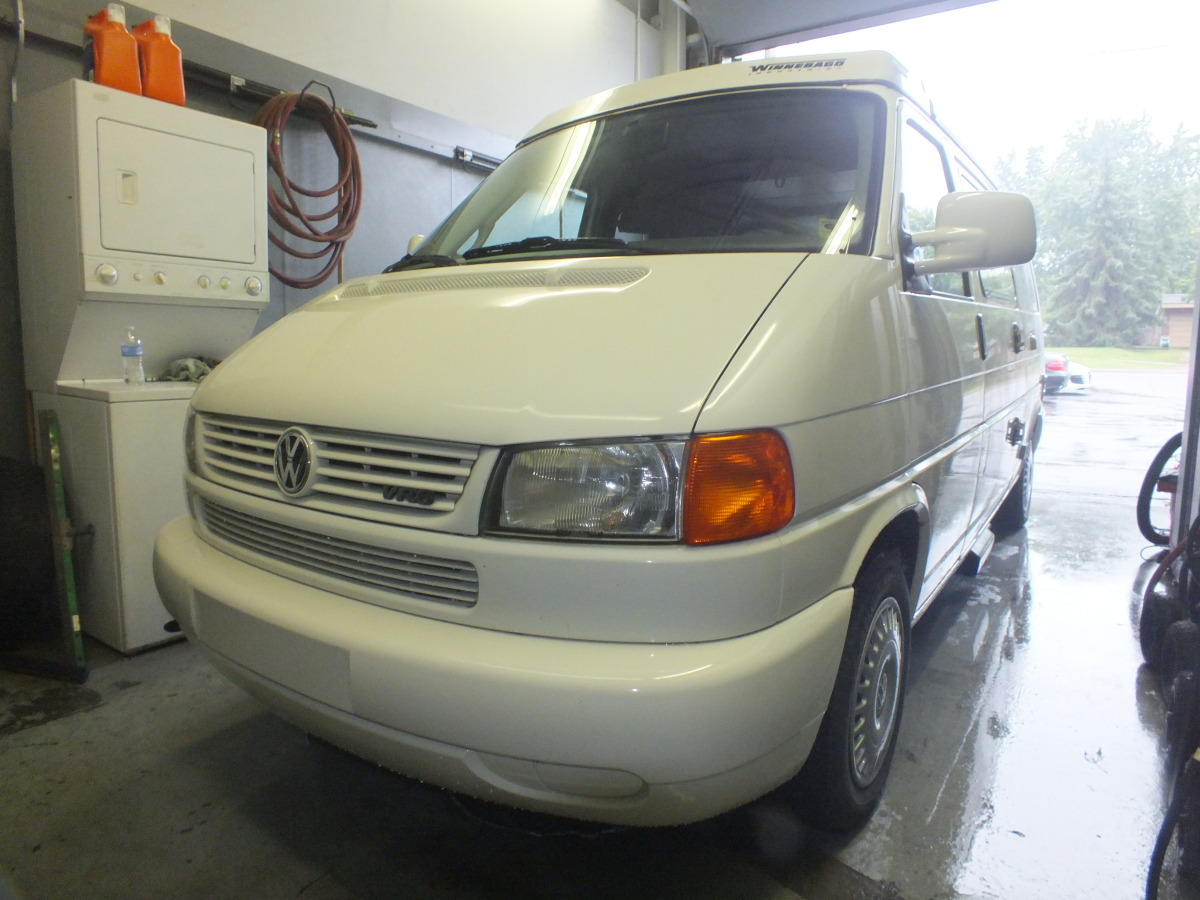 front-1999+eurovan+camper+001.jpg
