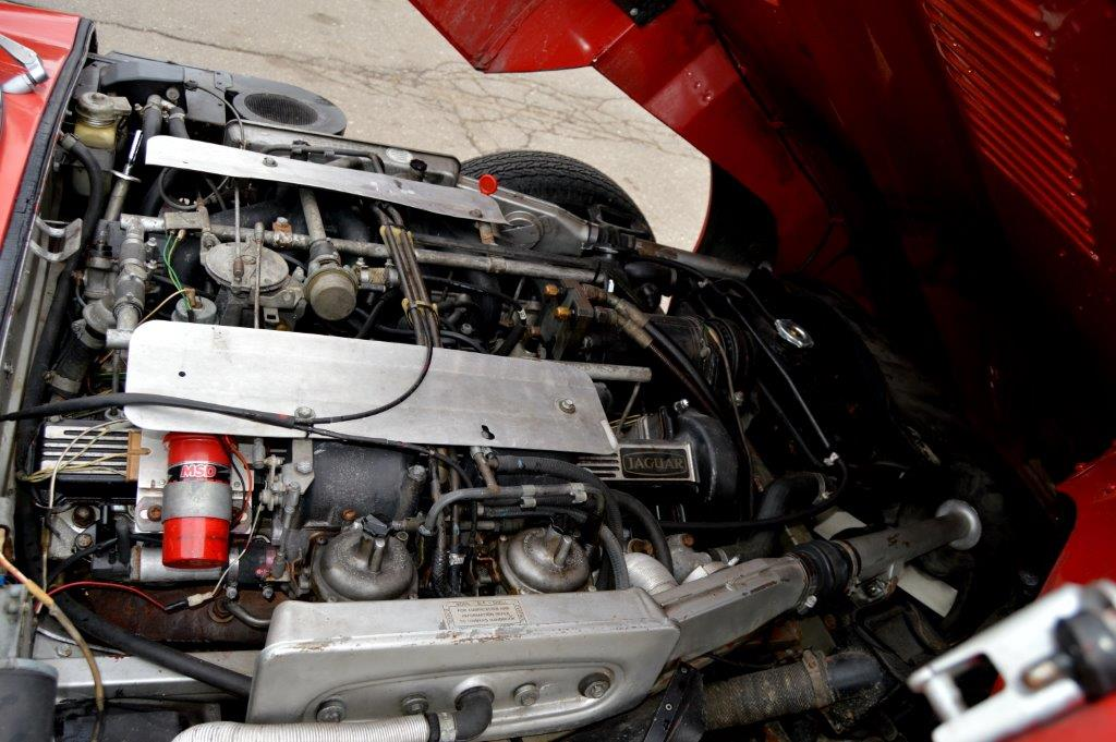 SELLER-1974 RED XKE 010 A.jpg