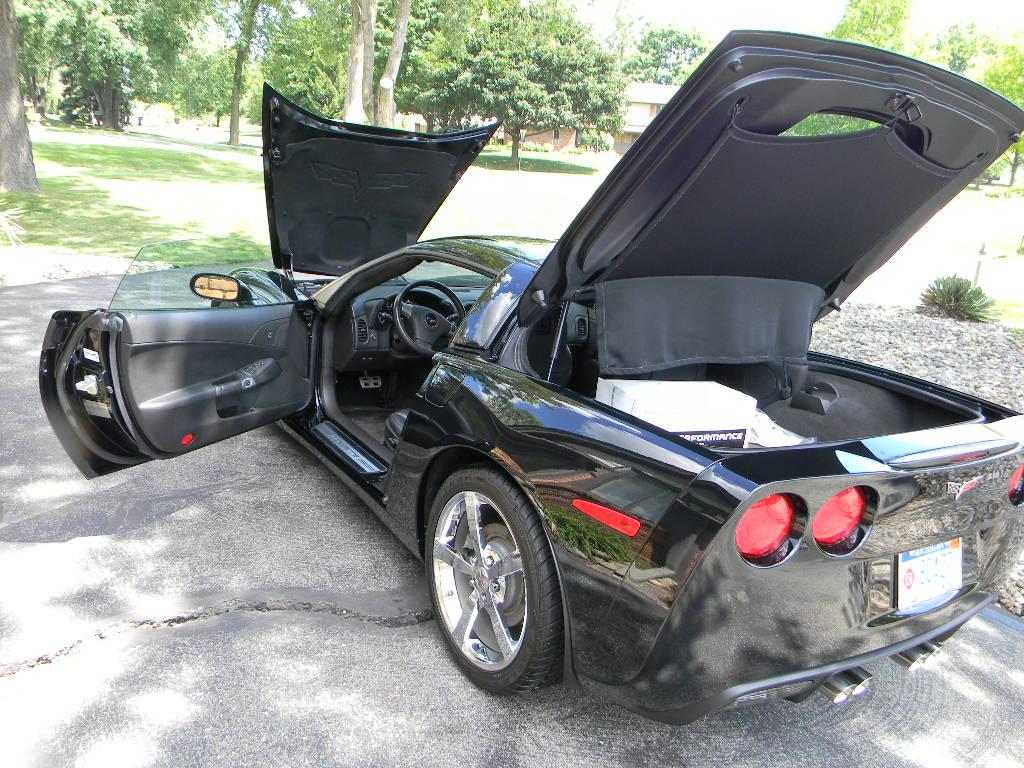 2010 Corvette (4).JPG