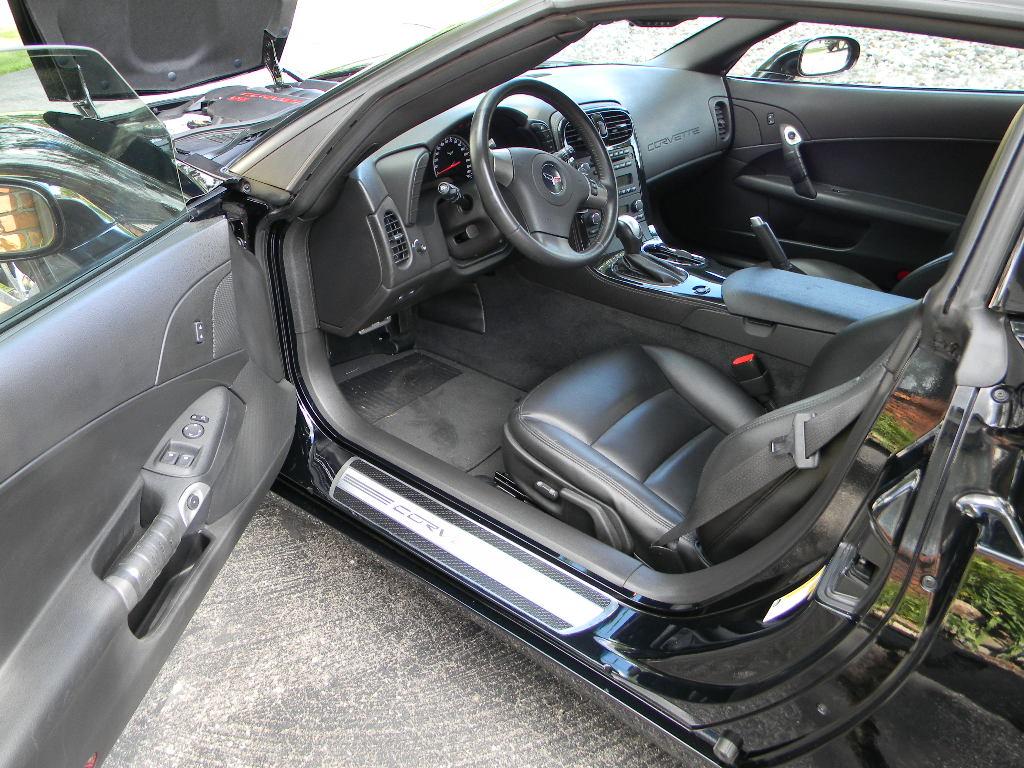 2010 Corvette (6).JPG