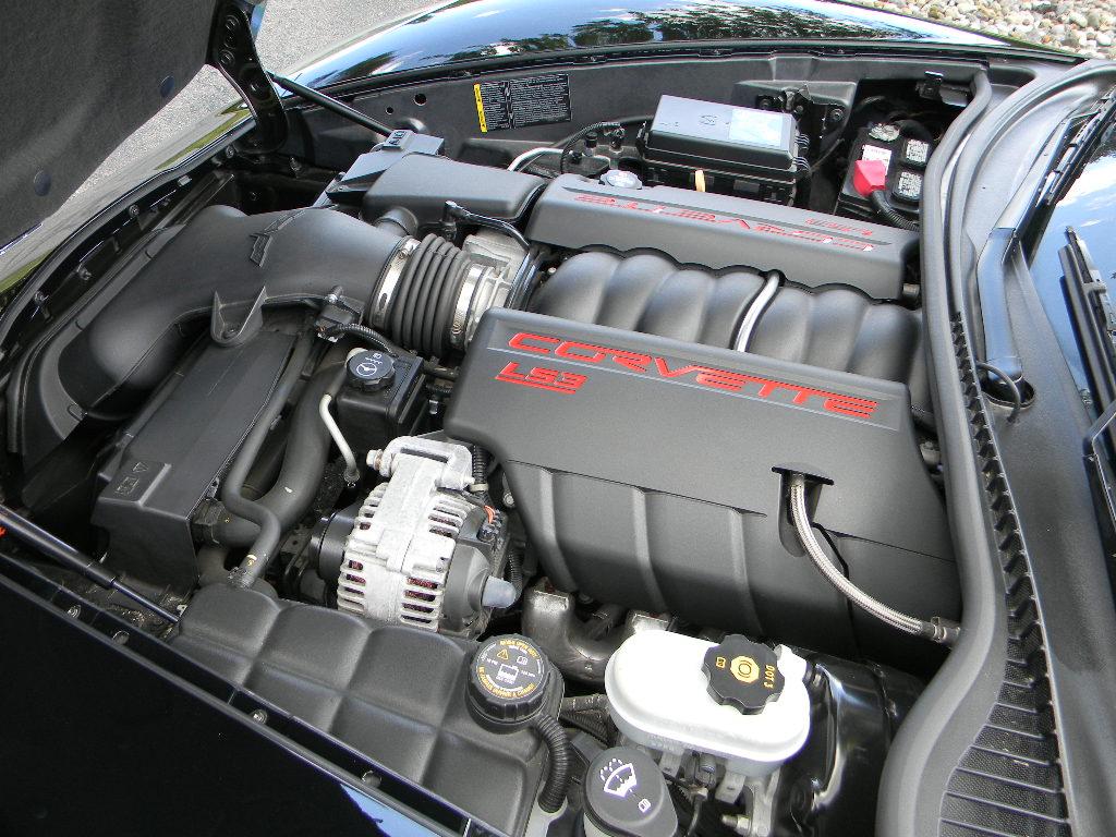 2010 Corvette (7).JPG
