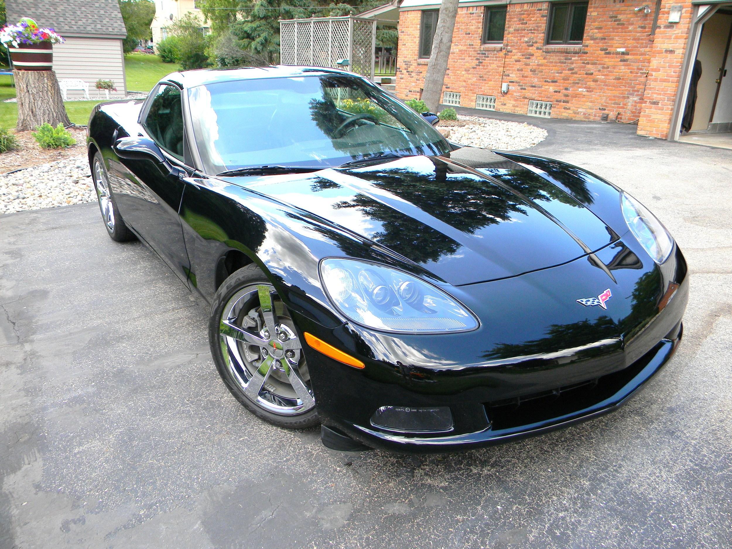 2010 Corvette (3).JPG