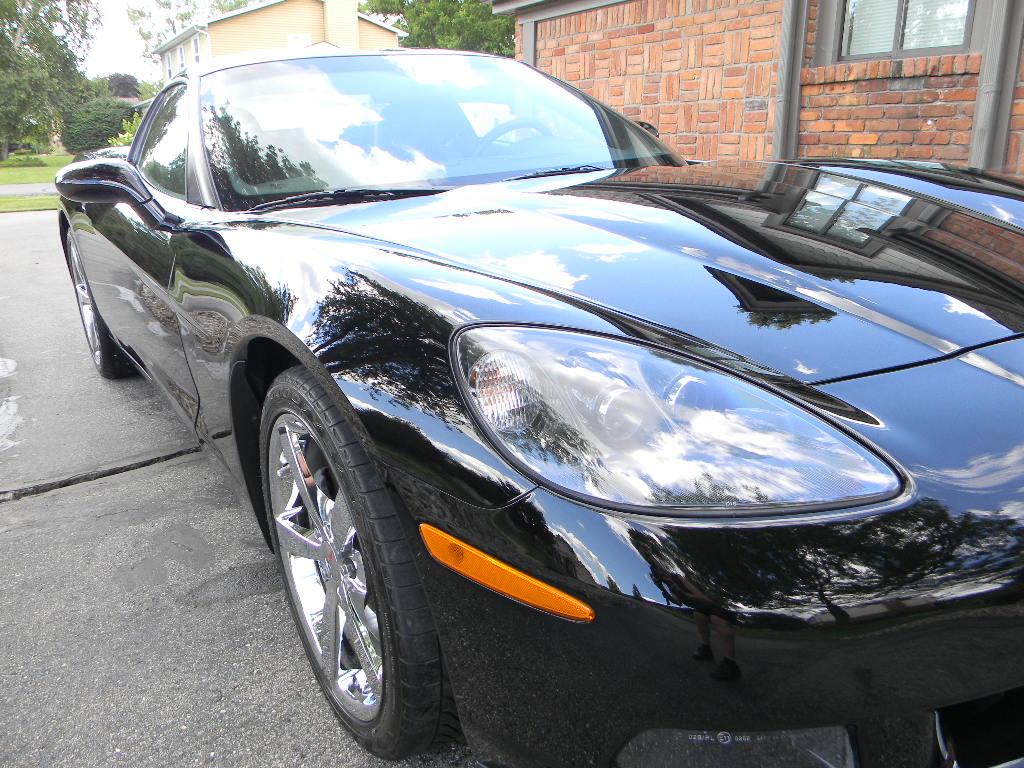 2010 Corvette (9).JPG