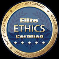 Elite Ethics.png