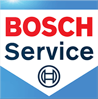 Bosch Service Accreditation.png