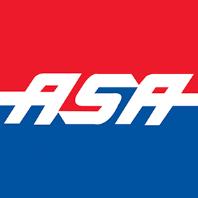 ASA Accreditation.png