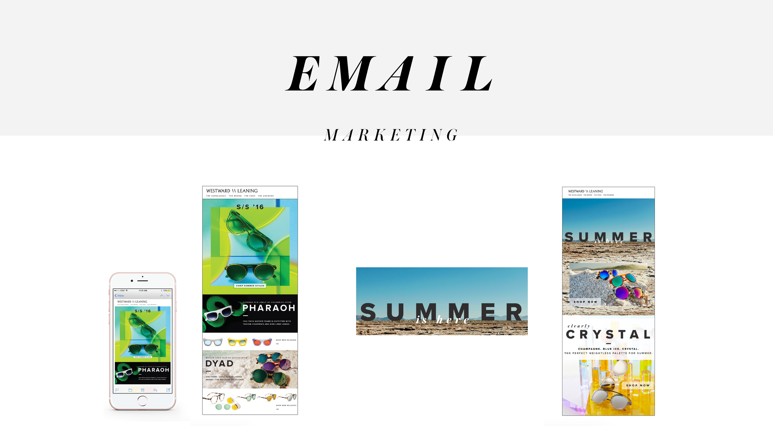 email-marketing.png