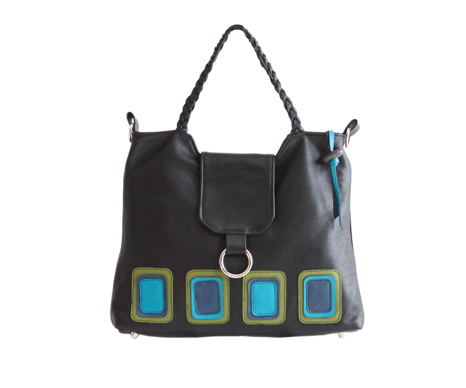 opart_handbag_front.jpg