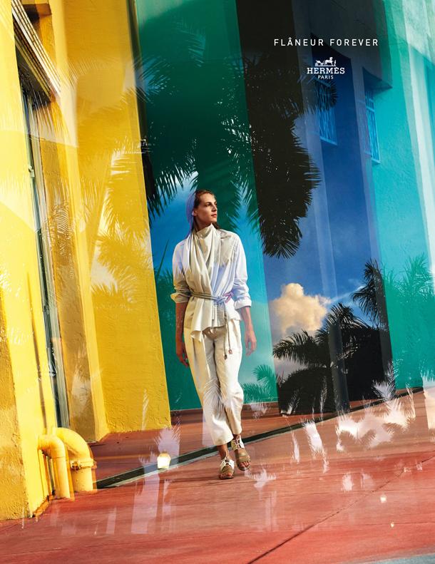Hermes-2015-spring-summer-ad-campaign.jpg