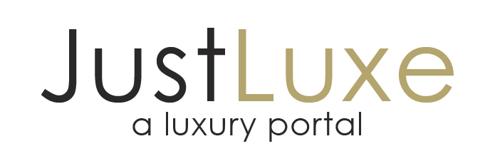 Just Luxe logo