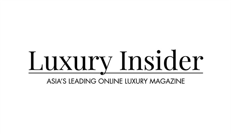 wwmgs-luxury-insidercom-garners-double-no1s-in-digital-media-of-the-year-awards.jpg