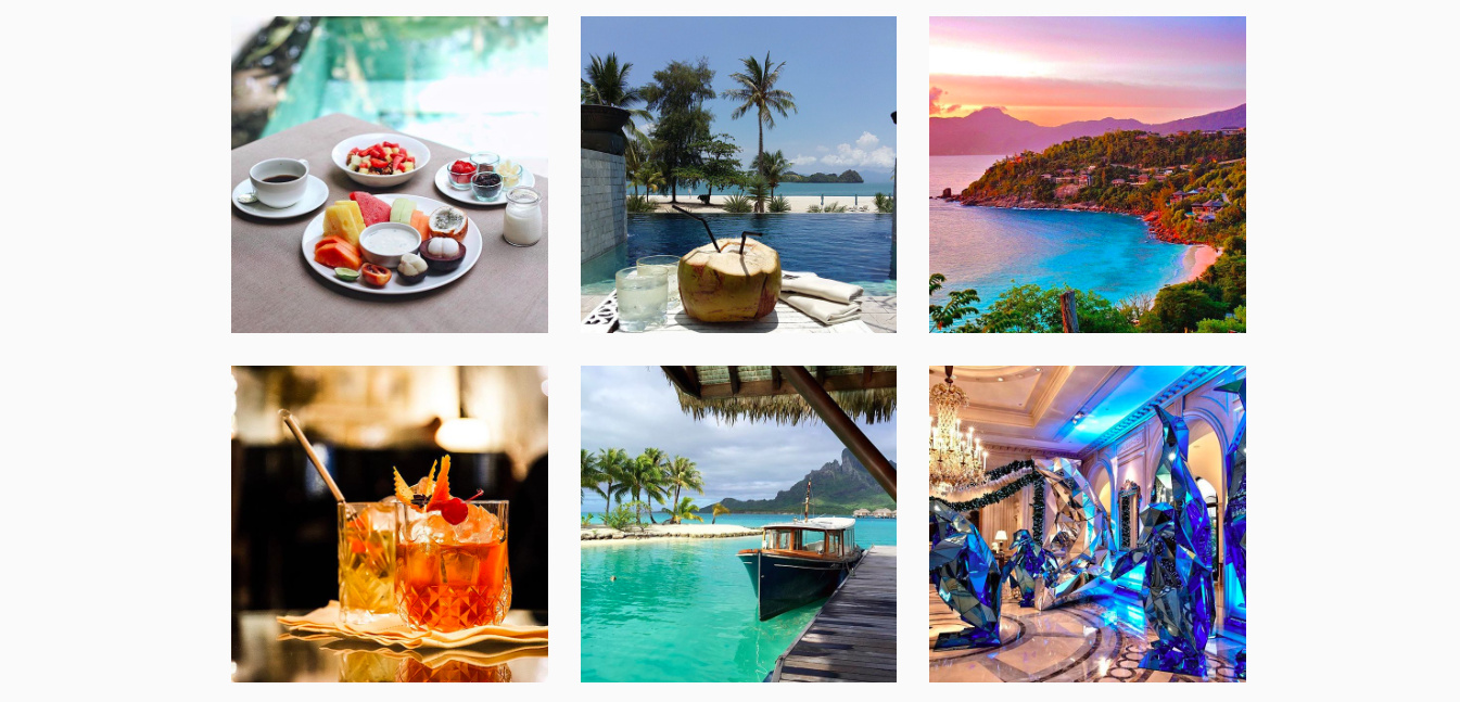 Four Seasons Hotels and Resorts Instagram.jpg