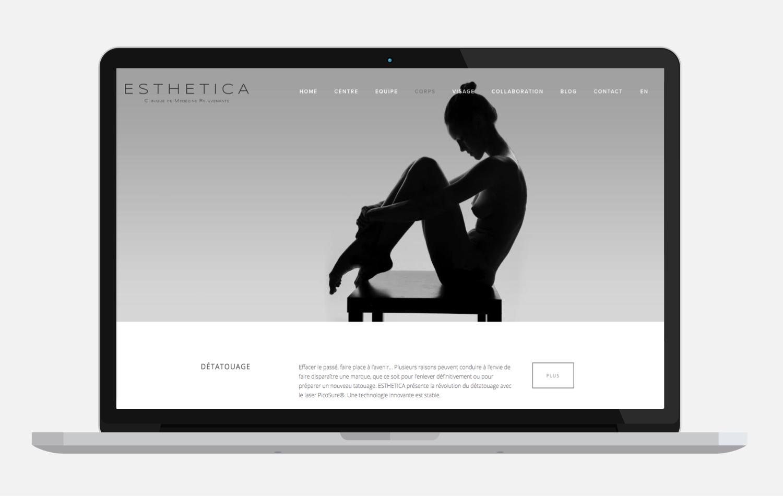 Esthetica3.png