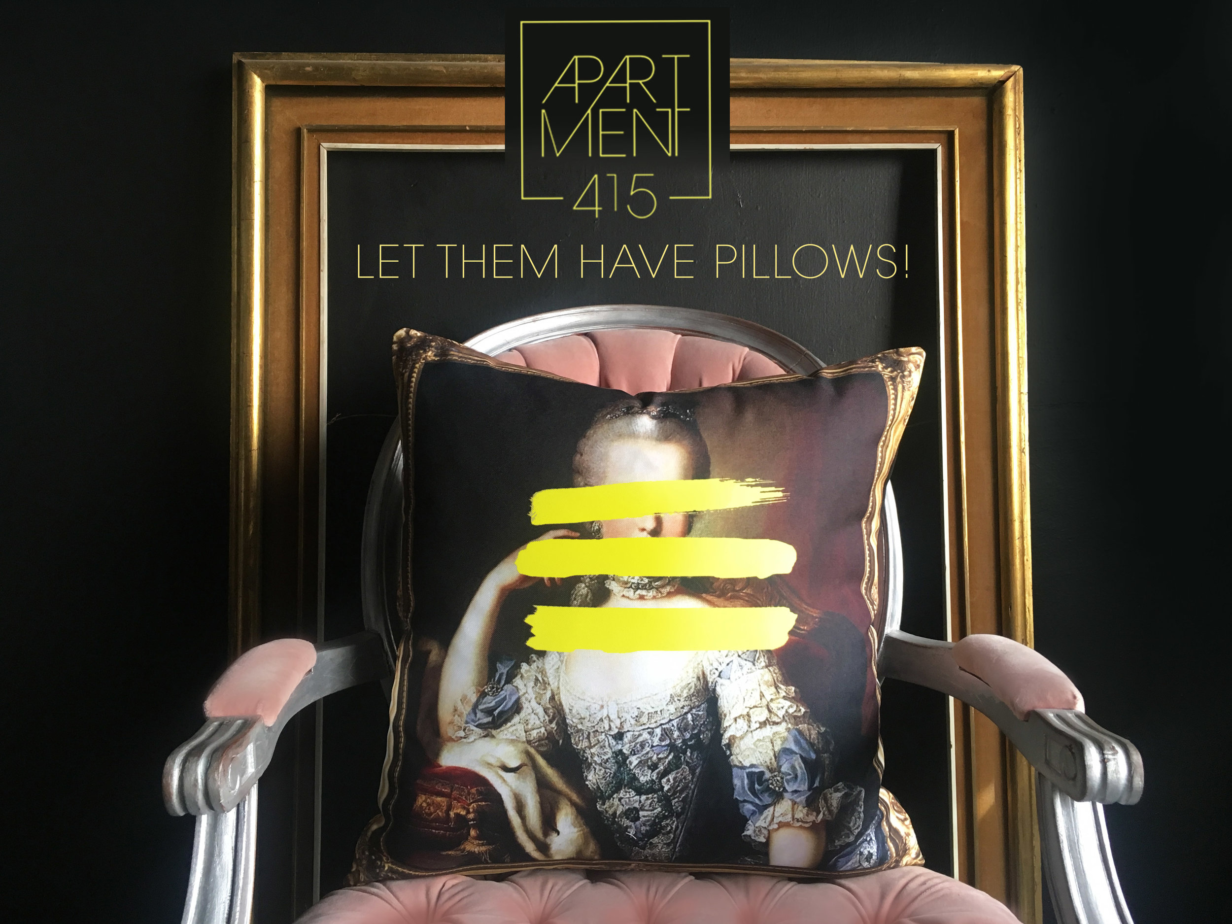 Pillows_ad.jpg