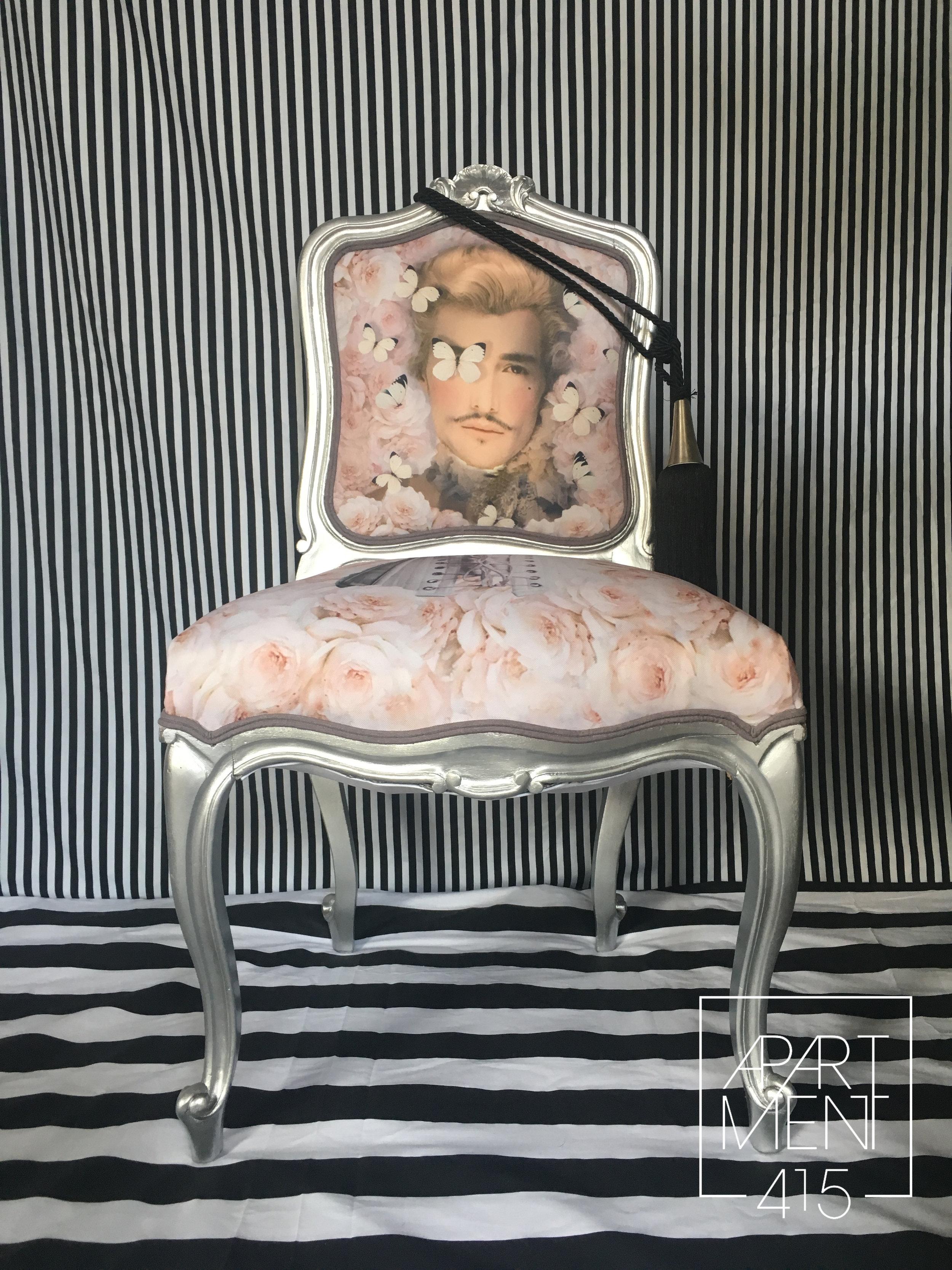 Rococo_Chair.jpg