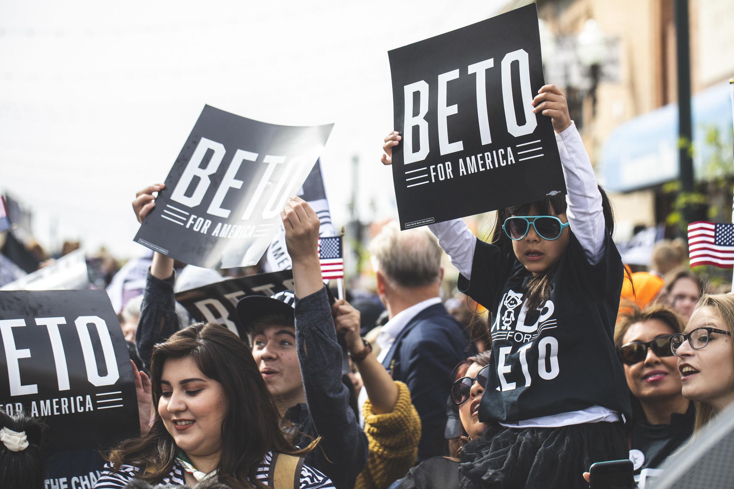 Beto 011.jpg