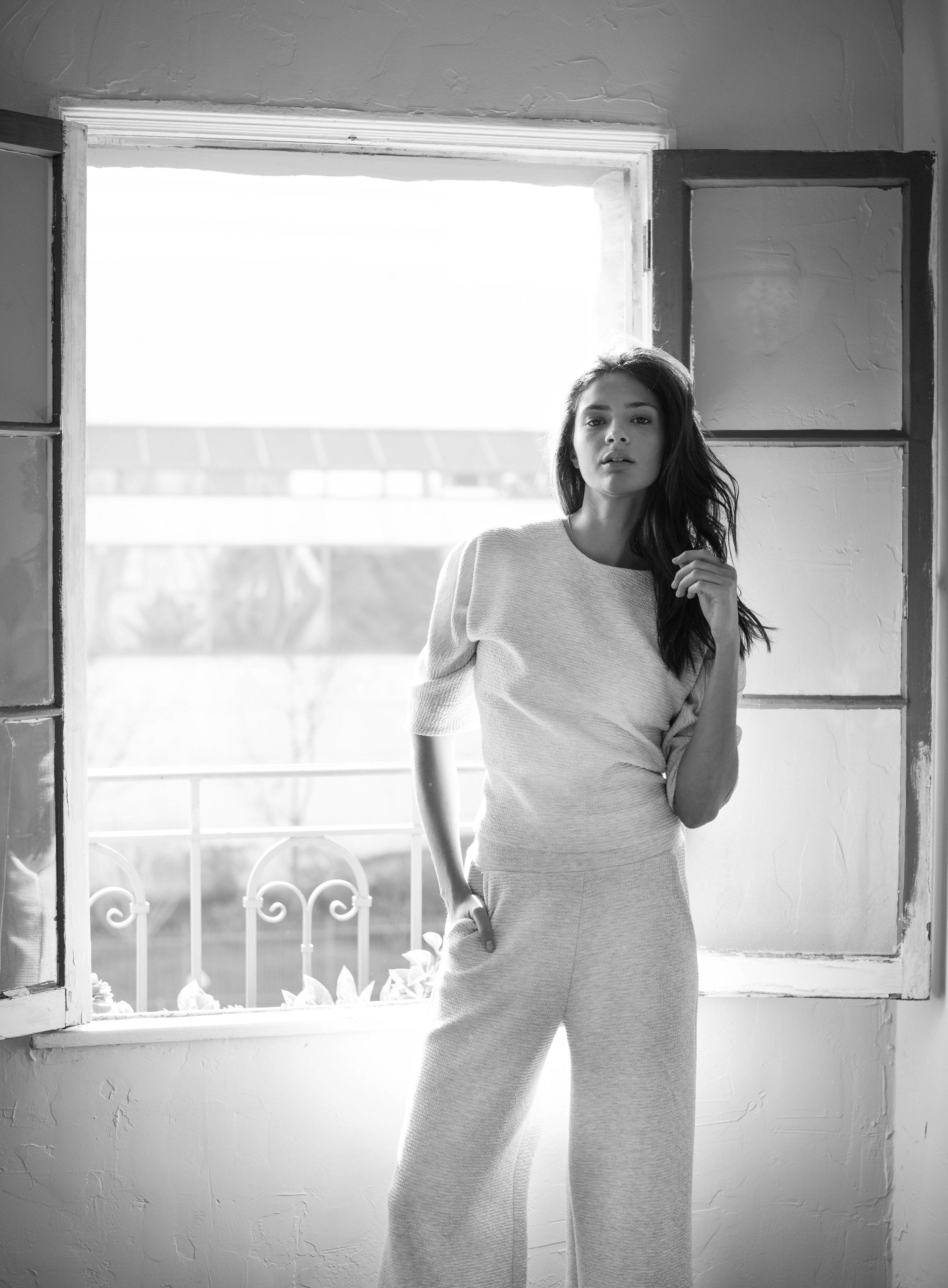 Eva Longoria Collection - Spring 18