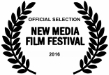 2016 official selection laurel nmff.jpg