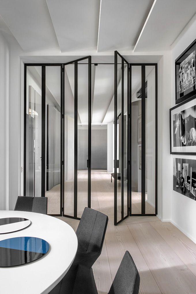lava interiors interior design black door 9.jpg