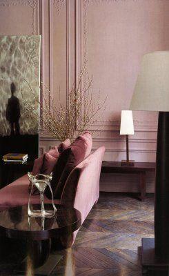 velvet-sofa-interior-design.pg