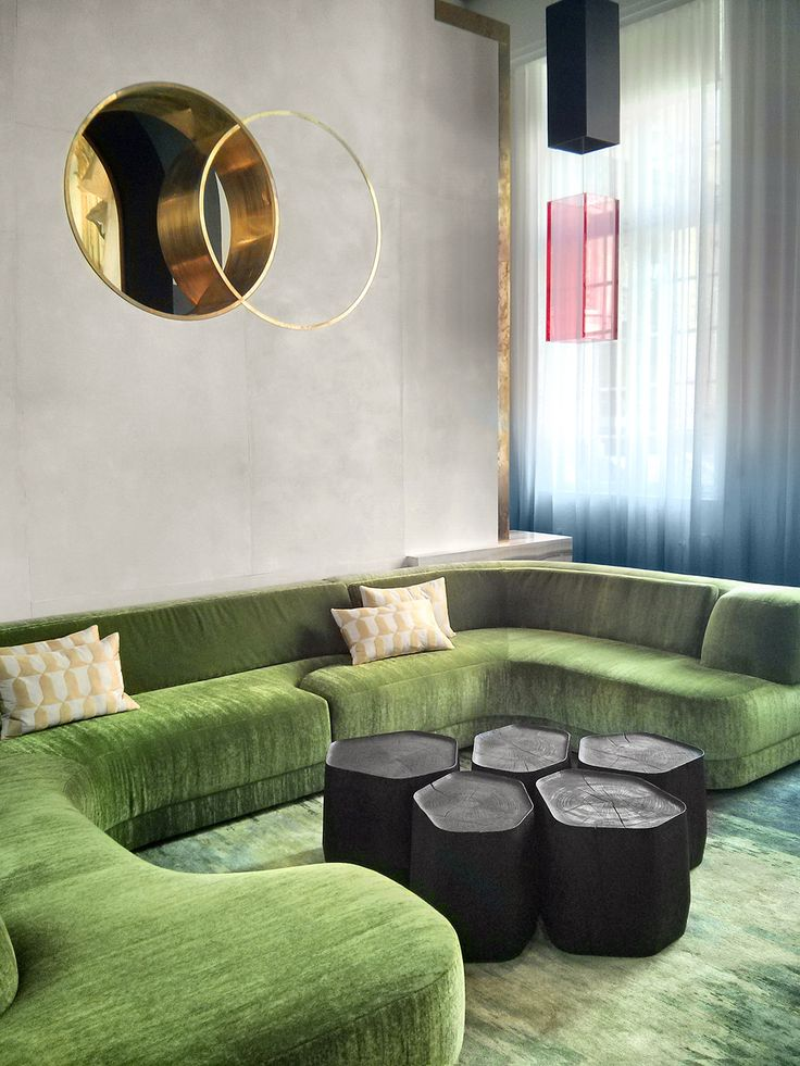 velvet-sofa-interior-design.jpg