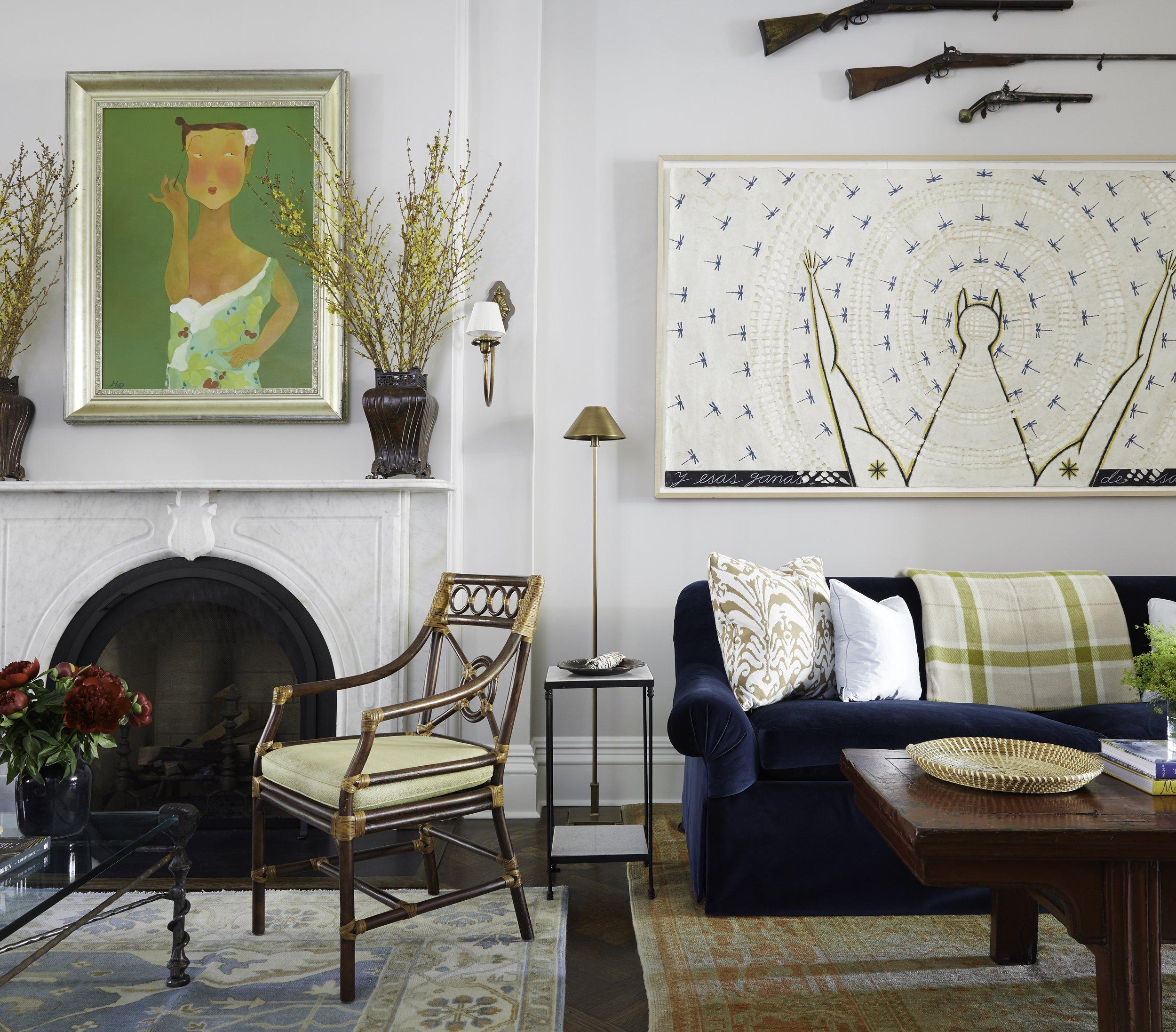 LAVA-interiors-Brooklyn-Brownstone-parlor-living-room-nyc-interior-design.jpg