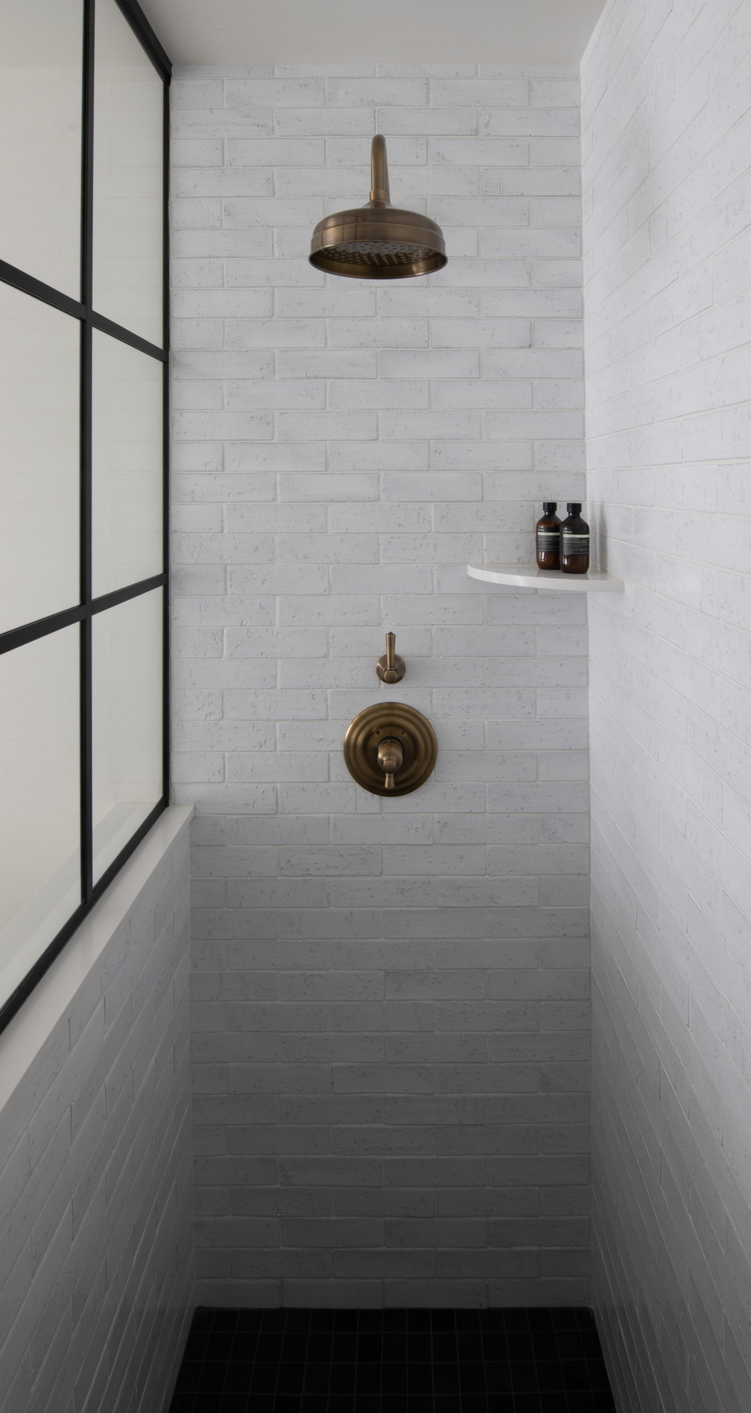 LAVA-interiors-Brooklyn-Brownstone-NYC-bathroom-interior-design.jpg