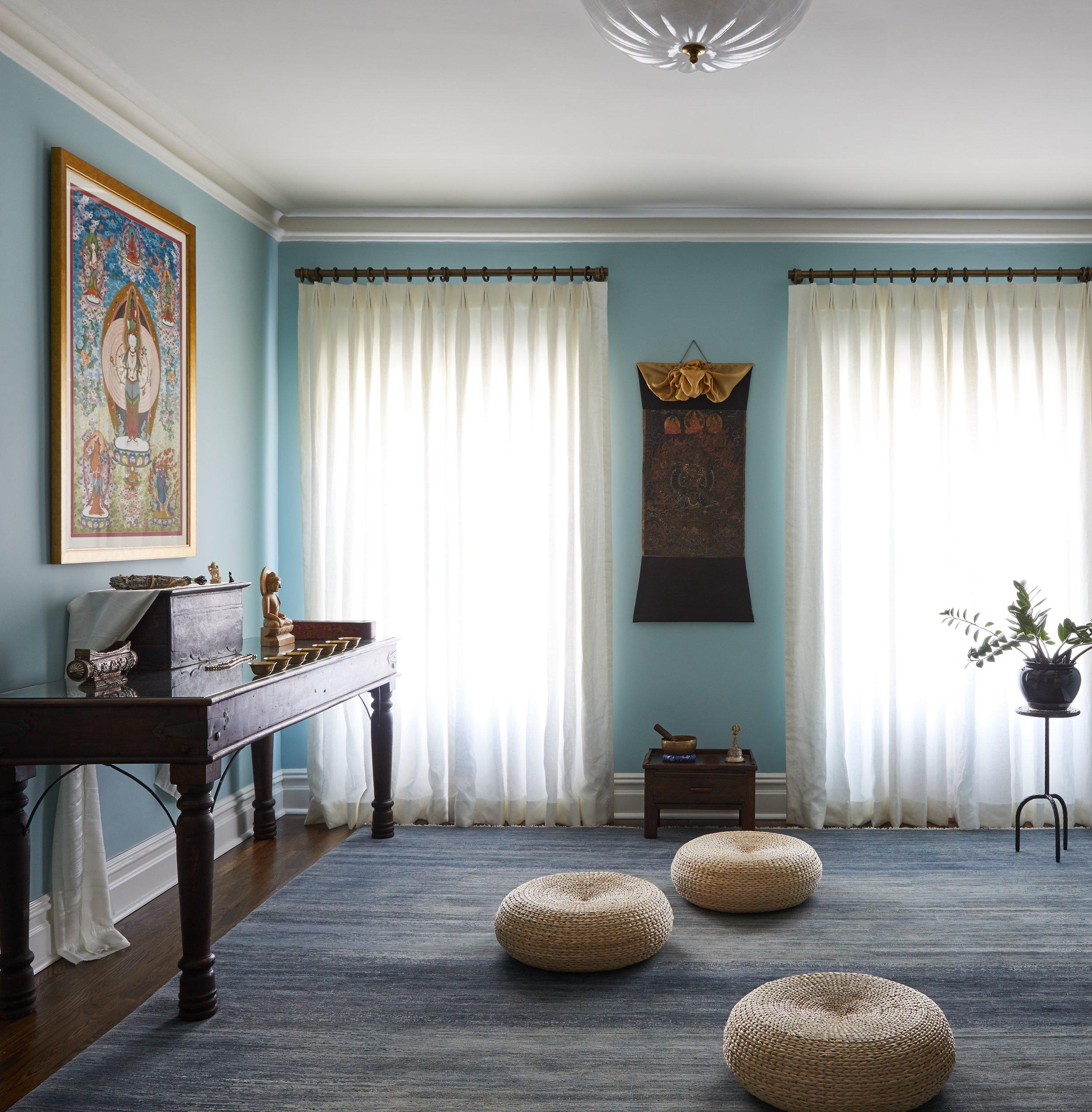 LAVA-interiors-Brooklyn-Brownstone-Meditation-Room-Interior-Design.jpg