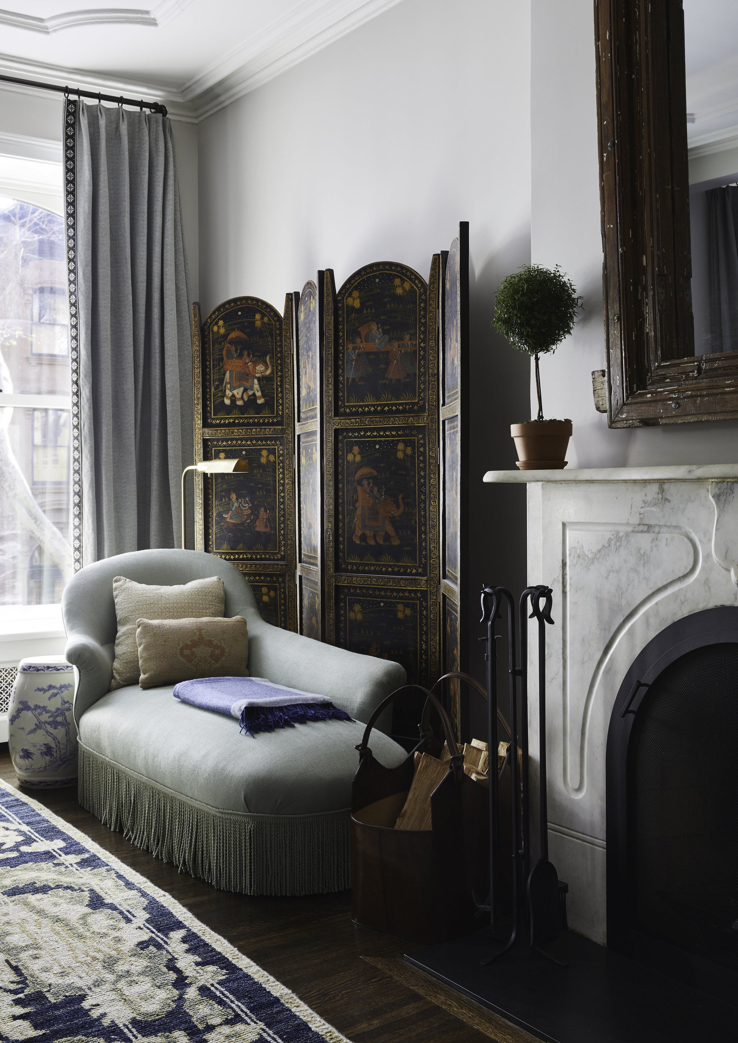 LAVA-interiors-Brooklyn-Brownstone-Master-Bedroom-Interior-Design.jpg