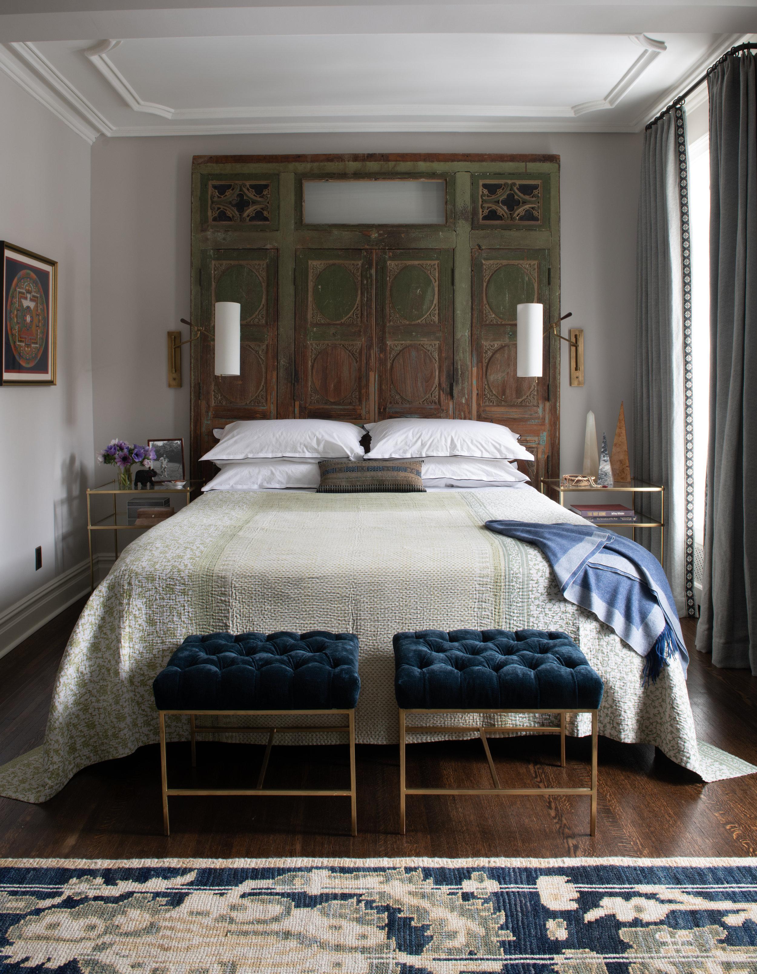 LAVA-interiors-Brooklyn-Brownstone-Master-Bedroom-NYC-Interior-Design.jpg