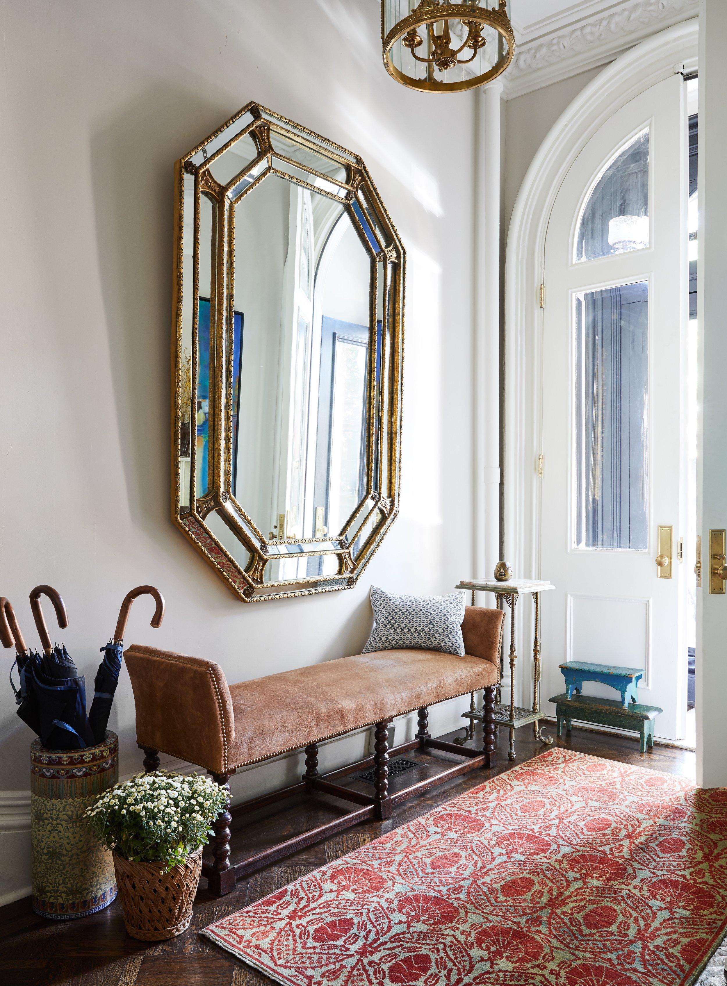 LAVA-interiors-Brooklyn-Brownstone-NYC-Interior-Design-Entry-FoyeR.jpg
