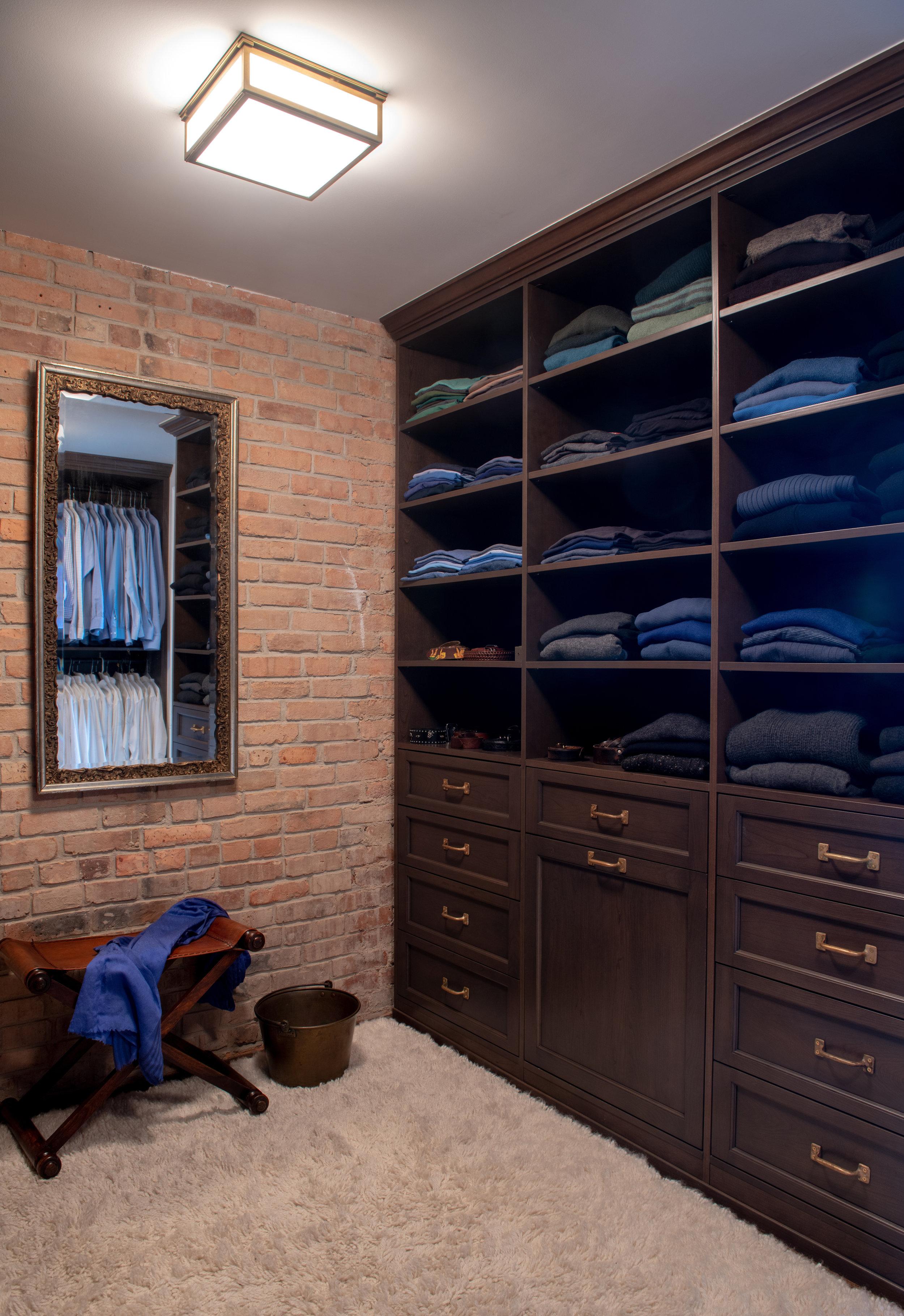LAVA-interiors-Brooklyn-Brownstone-Master-Closet-NYC-Interior-Design.jpg
