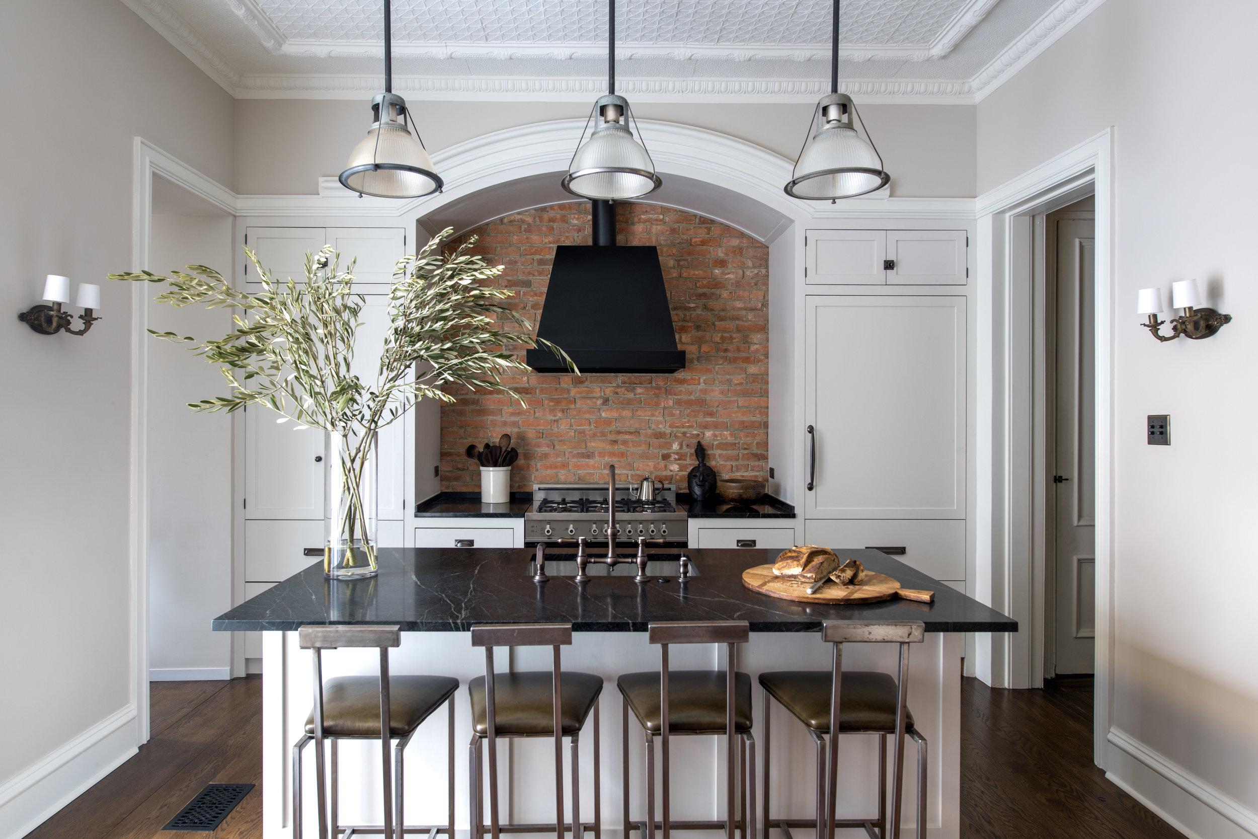 LAVA-interiors-Brooklyn-Brownstone-Kitchen-NYC-Interior-Design.jpg